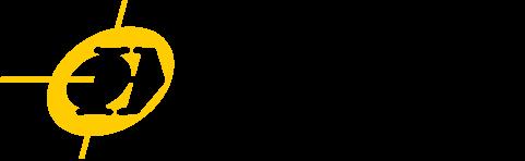 H van Oosten